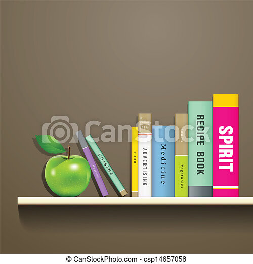 Magazine Shelf Vector Clip Art Royalty Free 408 Clipart EPS Illustrations And Images Available To Search From Thousands Of Stock
