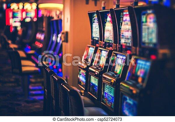 Ac Casino Map - Zespół Szkół W Prabutach Slot