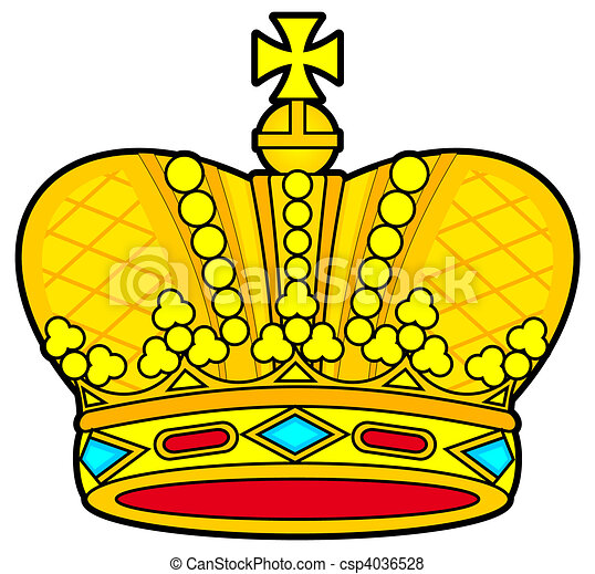 royal crown vector search clip art illustration drawings and eps rh canstockphoto com royal clipart design royal clipart design