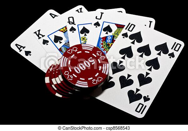 Poker royal flush hand jordan boyes poker