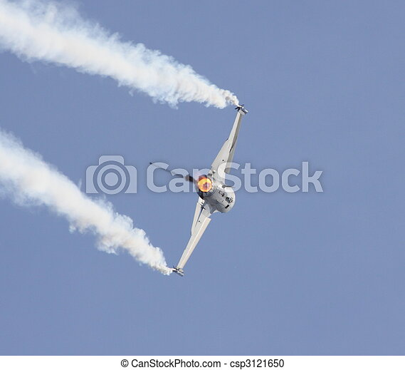 royal netherlands airforce f-16 - csp3121650