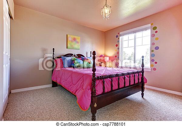Meiden slaapkamer california witte slaapkamer ideen inspiratie