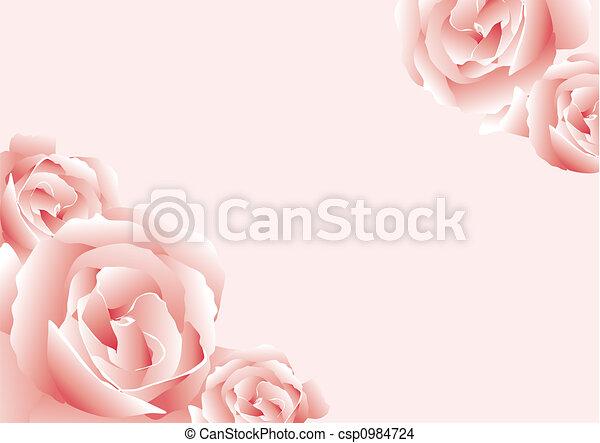rozen - csp0984724