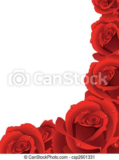 rozen - csp2601331