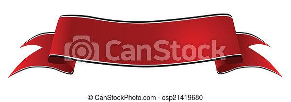 ruban - csp21419680