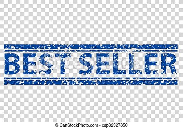 Rubber Stamp - Best Seller - csp32327850
