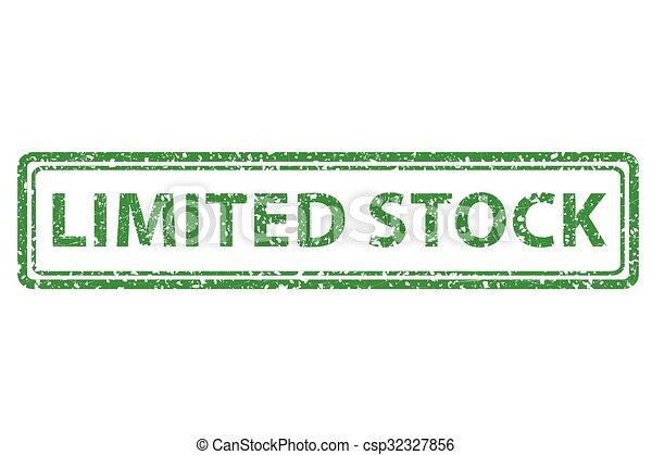 Rubber Stamp - Best Seller - csp32327856