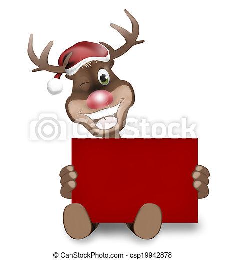 Rudolph Rote Nase