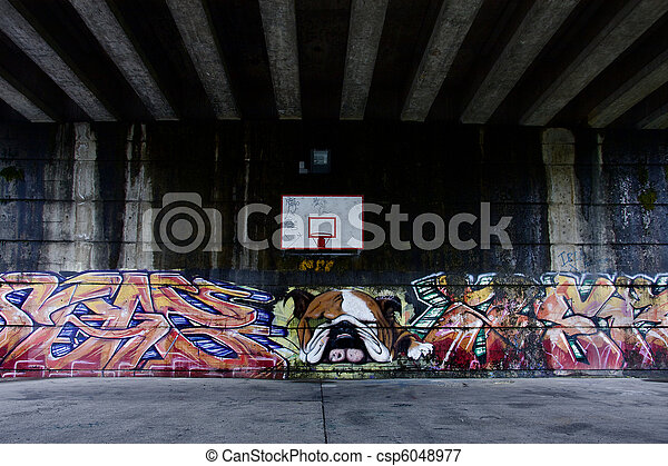 rue - csp6048977