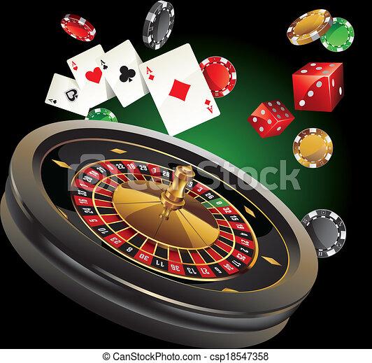 Cvcx blackjack