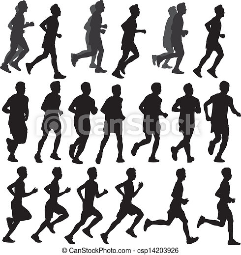 Fitness Cartoon clipart - Health, Silhouette, Hand, transparent clip art