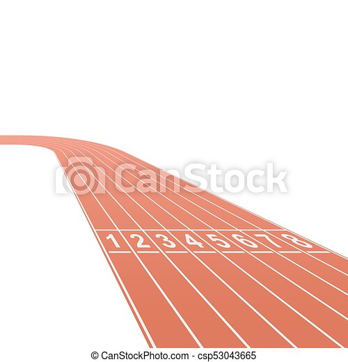 running race track background with white copy space race track clipart images race track clipart images