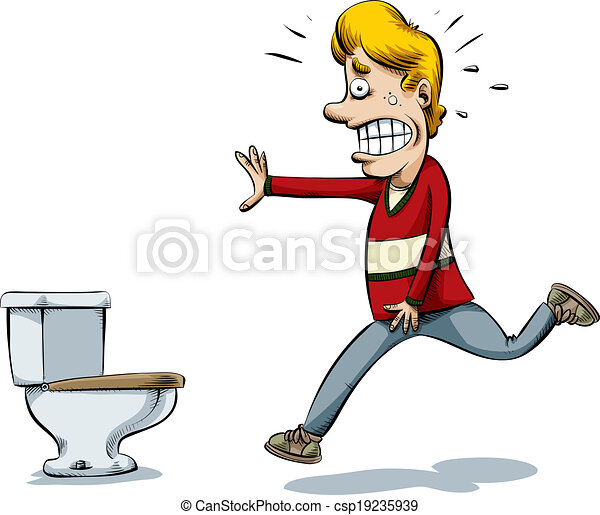 Are Clip art no peeing on toilet seat against
