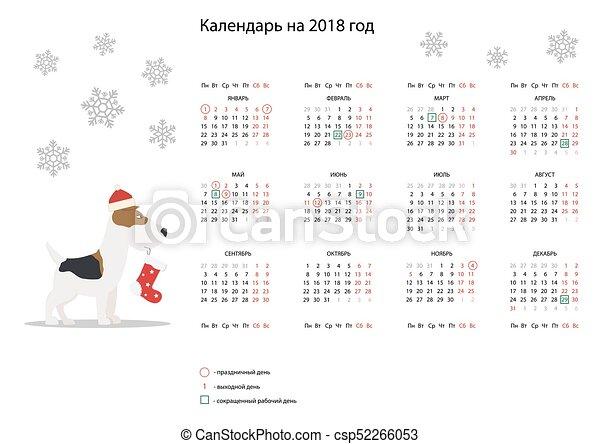 Datování ruských ikon