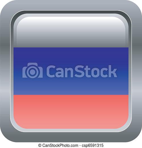 Rusia - csp6591315
