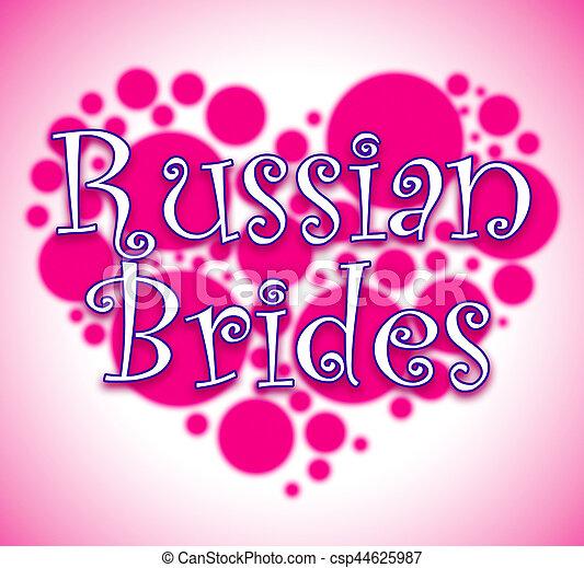 Search russian brides