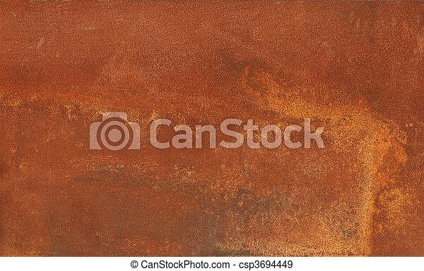 rust - csp3694449