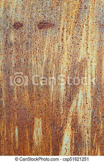 rusted metal texture rusty old metal