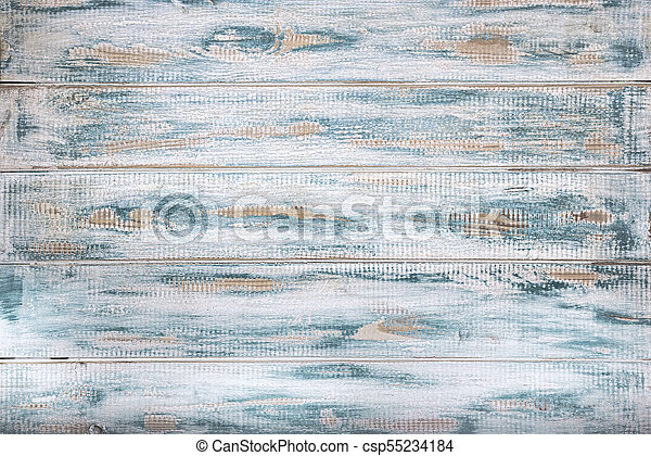 Rustic Barn Wood Art Texture (wallpaper) Background.