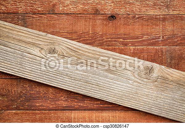 Rustic Barn Wood Background   Csp30826147