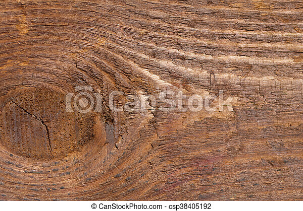 Rustic Weathered Barn Wood Background   Csp38405192