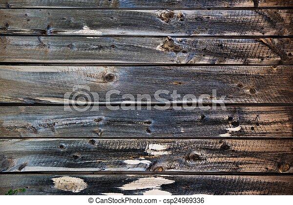 Rustic Wood Wall Backdrop Rustic Wood Wall Aged Wood Boards