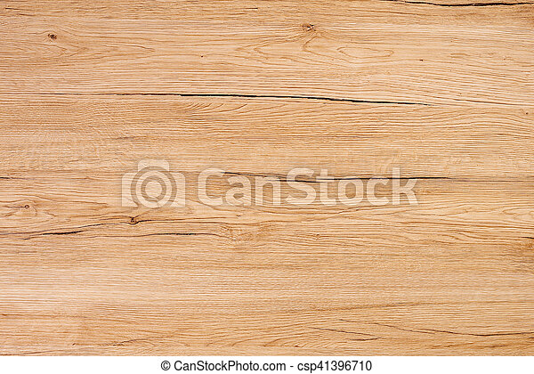 table top view. Perfect Table Rustic Wooden Surface Table Top View  Csp41396710 In Table Top View T