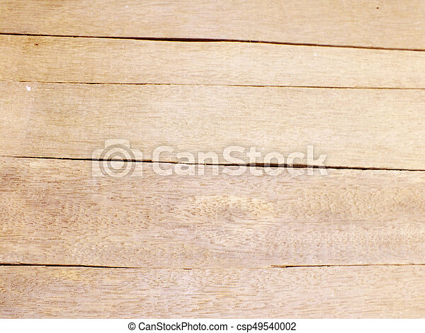 table background. Beautiful Background Rustic Wooden Table Background Top View  Csp49540002 Throughout Table Background