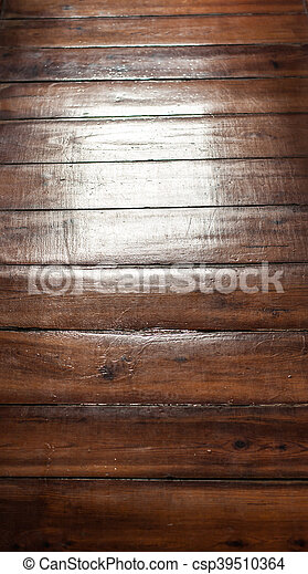 Rustic Wooden Table Background Wood Texture Background Old Panels