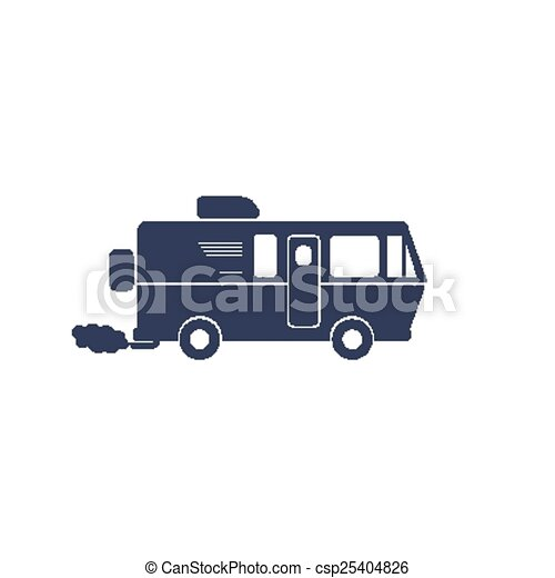 Motorhome Illustrations And Clipart 1605 Royalty Free Drawings Graphics Available To Search From Thousands Of Vector EPS Clip