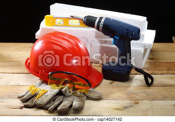 säkerhet - csp14027142