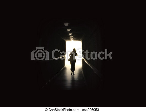 sötétség - csp0060531