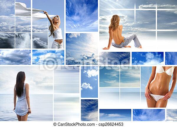 saúde - csp26624453