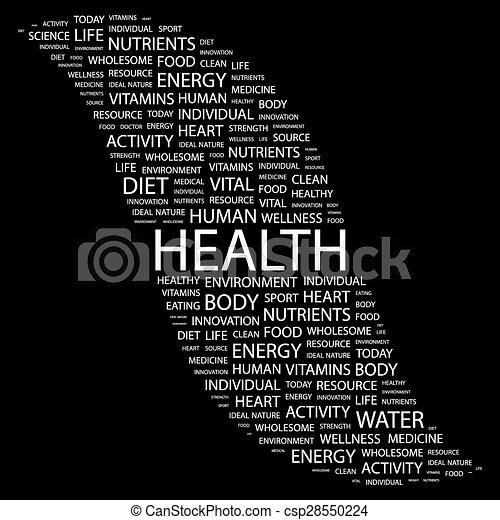 saúde - csp28550224