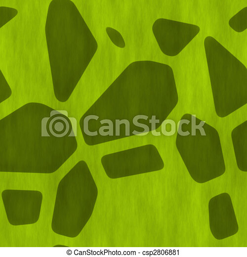 a safari jungle themed seamless background abstract