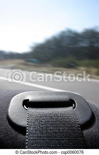 Safe drive - csp0060076