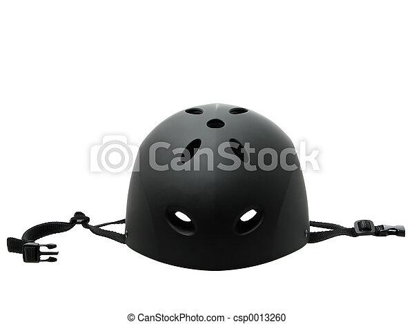 Safety Helmet - csp0013260