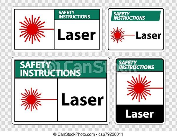 Safety Laser Stock Illustrations – 2,151 Safety Laser Stock Illustrations,  Vectors & Clipart - Dreamstime