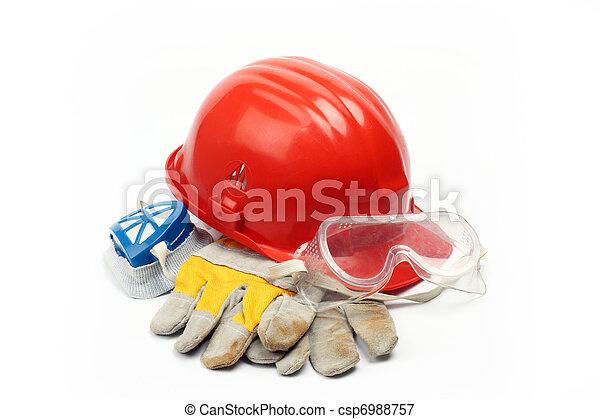 Safety - csp6988757