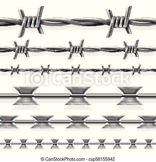 Fine Triangle Pwc Wire Mold - Schematic Circuit Diagram ...
