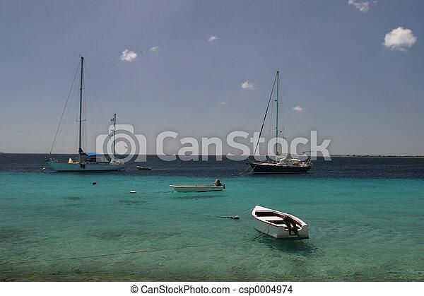 Sailing - csp0004974