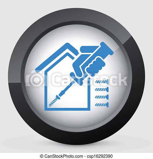 saját megjavítás - csp16292390