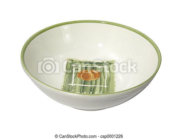 Salad Bowl - csp0001226