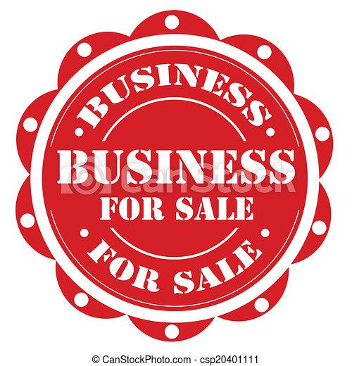 sale-label, business - csp20401111
