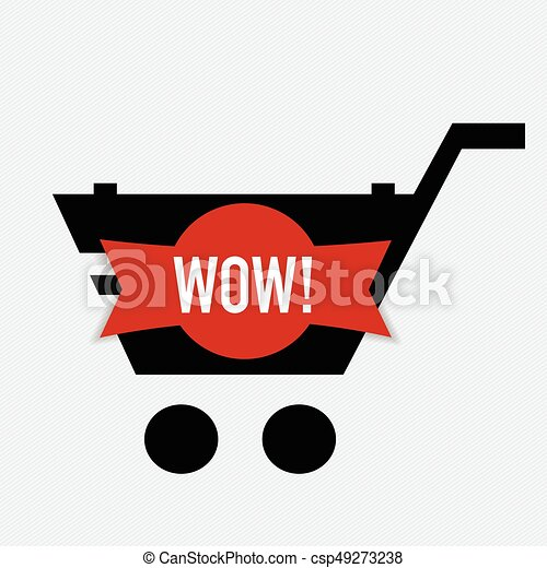 sale tag template narco penantly co