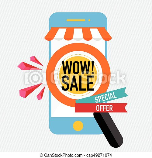 Sale Label Price Tag Template Design Vector Illustration Vectors
