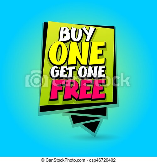 sale super label discount buy one get free buy one get free sale rh canstockphoto com