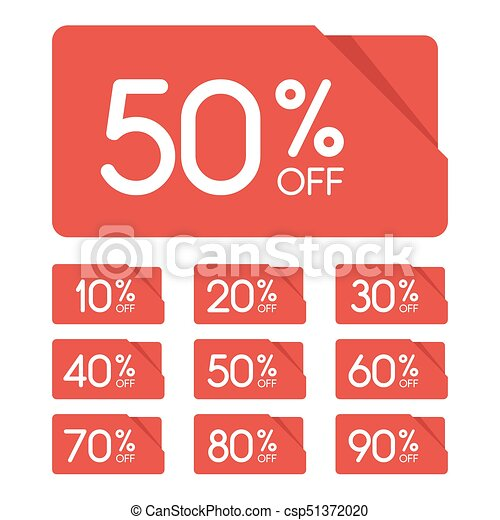 how to take 40 percent off a price
