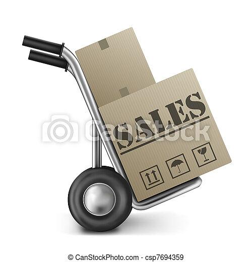 sales-promotion-stock-photograph_csp7694359.jpg