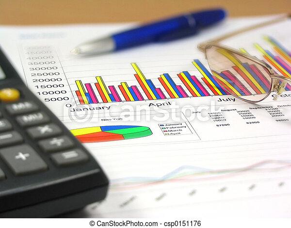 Sales Report 4 - csp0151176